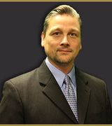 Michael Gaddis, Agent in Carlsbad, CA