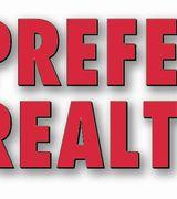 John Brooks, Real Estate Pro in Mesa, AZ