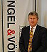 Engel & Voelkers Fort Lauderdale & Sunny Isles Beach, Real Estate Agent in ,