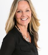 Karina Christensen, Real Estate Agent in Denver, CO