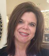 Lisa Cox, Real Estate Agent in Winchester, VA
