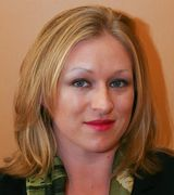 Jody Gillomb…, Real Estate Pro in Brecksville, OH
