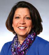 Cynthia Ceca…, Real Estate Pro in Ann Arbor, MI