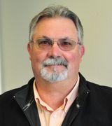 Richard H Wood, Agent in Napa, CA