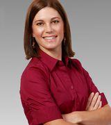 Kristen Snedeker, Real Estate Agent in Roseville, CA