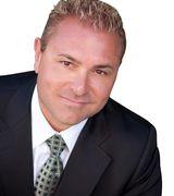 Carl Capitano, Real Estate Agent in La Verne, CA