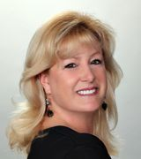 Patricia Pittser, Real Estate Agent in Cave Creek, AZ