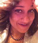 Profile picture for Rachel Shah
