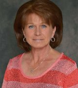 Dianne Ocheskey, Real Estate Agent in Crystal Lake, IL