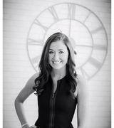 Jennifer Chinn, Real Estate Agent in Omaha, NE