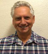 Mike Pfeiffer, Real Estate Pro in Phoenix, AZ
