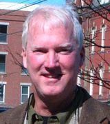 Jon Ohlsen, Agent in Belfast, ME