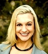 Amber Stocke…, Real Estate Pro in Meridian, ID