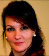 Kim Mulligan, Real Estate Pro in Somerville, MA