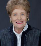 Mary Witt, Agent in Austin, TX