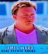 James Ward, Real Estate Pro in Point Pleasant Beach,...