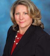Linda Hart, Real Estate Agent in Moreland Hills, OH
