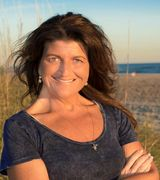 Dawn Berard, Real Estate Pro in WIlmington, NC