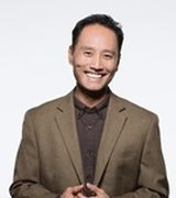 Barry Moon, Real Estate Pro in Seattle, WA