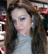 Lena Maros, Real Estate Pro in New York, NY
