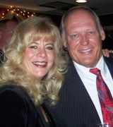 Ed and Vicki Huebsch, Real Estate Agent in Woodbury, MN