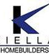 Kiella Homebuilders, Other Pro in Belton, TX