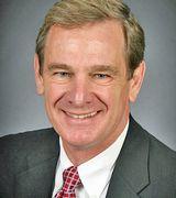 Gary Medin, Real Estate Agent in Wayzata, MN