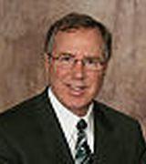 Bruce E. Kelly, Sr., Agent in Williamsport, PA