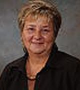 Connie Lester, Real Estate Pro in Spooner, WI