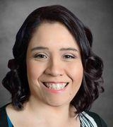 Sandra Dita Lopez, Real Estate Agent in OAK PARK, IL