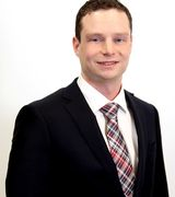 Danny Orbe, Real Estate Pro in Raleigh, NC