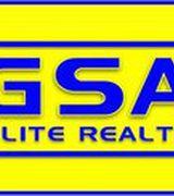 Giovan Agazzi, Real Estate Pro in Warren, MI