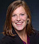 Kelly Long, Real Estate Pro in Eagan, MN