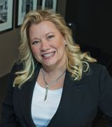 Laura Meier, Real Estate Agent in Chicago, IL