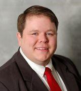 Daniel Watkins, Agent in Middletown, OH