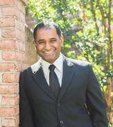 Sunil Varghese, Real Estate Agent in Greer, SC