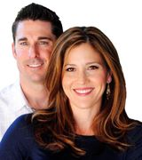 James And Amy Lombardi, Real Estate Agent in Glendale, AZ