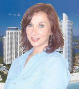 Irina Karan, Real Estate Pro in Aventura, FL