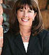 Cindy Metz, Real Estate Agent in Scottsdale, AZ