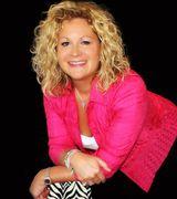 Profile picture for Leslie Davis