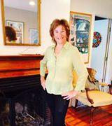 Barbara Sklar, Real Estate Pro in Los Angeles, CA