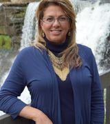 Debra Moore, Agent in Solon, OH