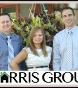 John Harris, Real Estate Pro in Kansas City, MO