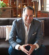 Jason Galardi, Real Estate Agent in Beverly HIlls, CA