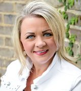 Jessica Chaf…, Real Estate Pro in Rockwall, TX