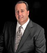 Todd Yovino, Agent in Hauppauge, NY