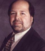 Patrick Baratta, Agent in Paramus, NJ