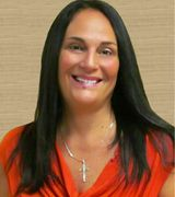 Lisa Grassi, Real Estate Pro in Bradenton, FL
