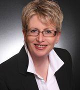 Nancy Bennett, Real Estate Agent in Walnut Creek, CA