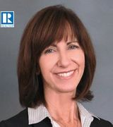 Theresa Tarquinio, CRS, Agent in Exton, PA